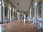 Loggia du Grand Trianon