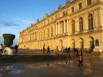 La belleza de Versalles a través de imagenes: el palacio y sus jardines